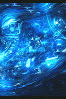 Attack-On-Titan (Annie)