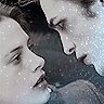 Аватари на Здрач Edward_and_Bella_Msn_Icon_I_by_hennah