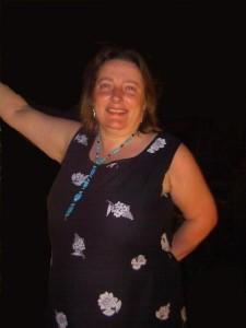 zrosemarie's Profile Picture
