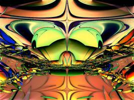 Ugly Bug Ball by zrosemarie