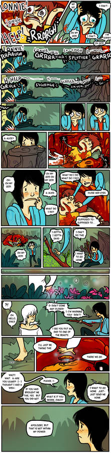 AR : Round 1 Page 3