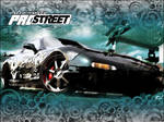 Need For Speed Pro Street G