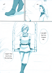 Pipit/Link Page 19