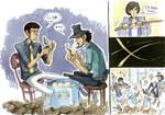 Lupin-strip-03