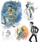 Sketches19-colour