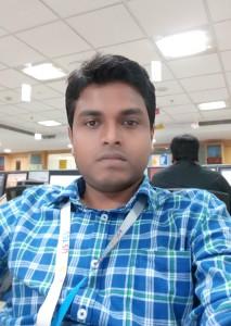 shailendravikram's Profile Picture