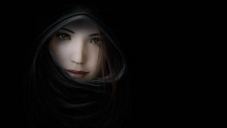 Black_1920x1080 by Bonifas2000
