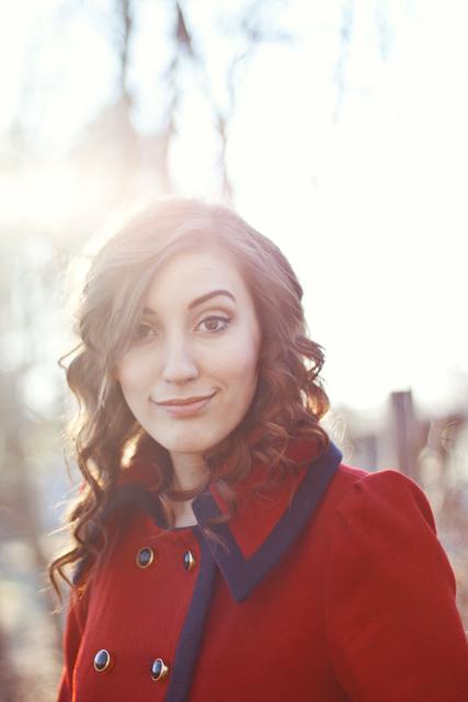 haytraveler's Profile Picture