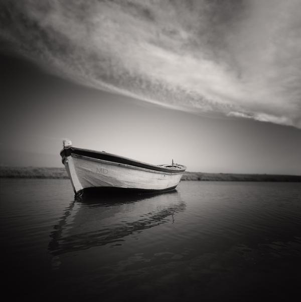 kyk by MustafaDedeogLu