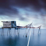 tie by MustafaDedeogLu