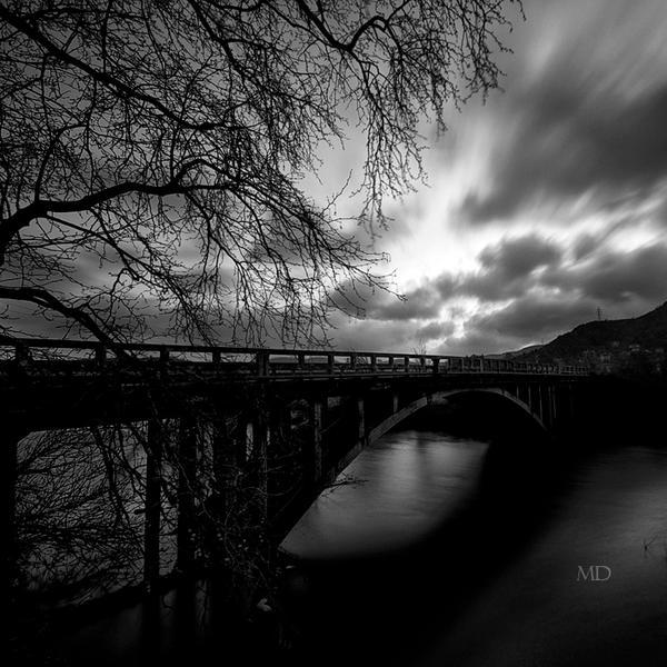 brdg by MustafaDedeogLu