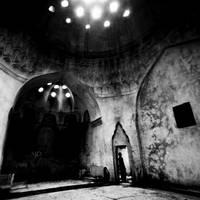 her by MustafaDedeogLu