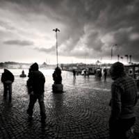 sunday by MustafaDedeogLu