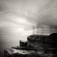 somewhere by MustafaDedeogLu