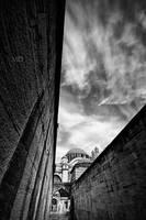 he. by MustafaDedeogLu