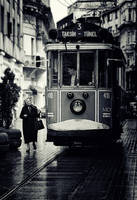 ordinary day. by MustafaDedeogLu