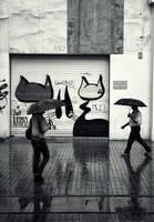 ordinary day... by MustafaDedeogLu