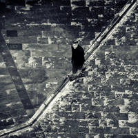 ordinary day..... by MustafaDedeogLu