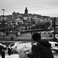 picture by MustafaDedeogLu