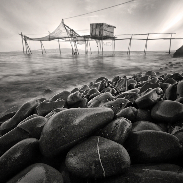 there by MustafaDedeogLu