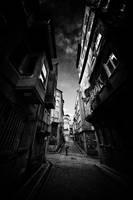 seem.. by MustafaDedeogLu