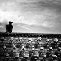 hat. by MustafaDedeogLu