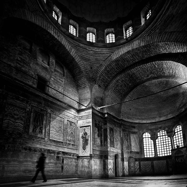 voLume by MustafaDedeogLu