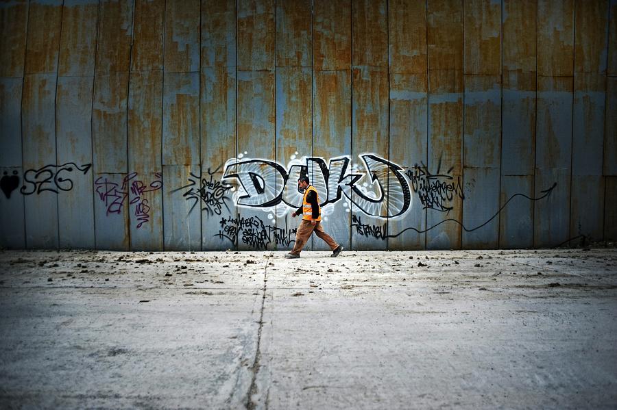 duk' by MustafaDedeogLu