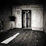 insomnia by MustafaDedeogLu