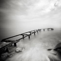 infinity. by MustafaDedeogLu