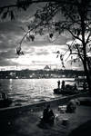 about istanbuL'''