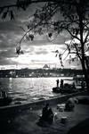 about istanbuL''' by MustafaDedeogLu