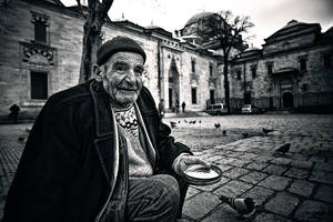 ..sunday by MustafaDedeogLu