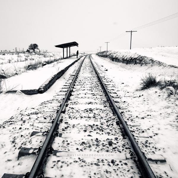 qIp by MustafaDedeogLu
