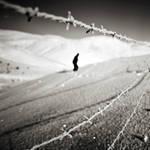 .man by MustafaDedeogLu
