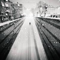 023 by MustafaDedeogLu