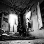 ..room by MustafaDedeogLu