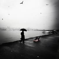 :man: by MustafaDedeogLu