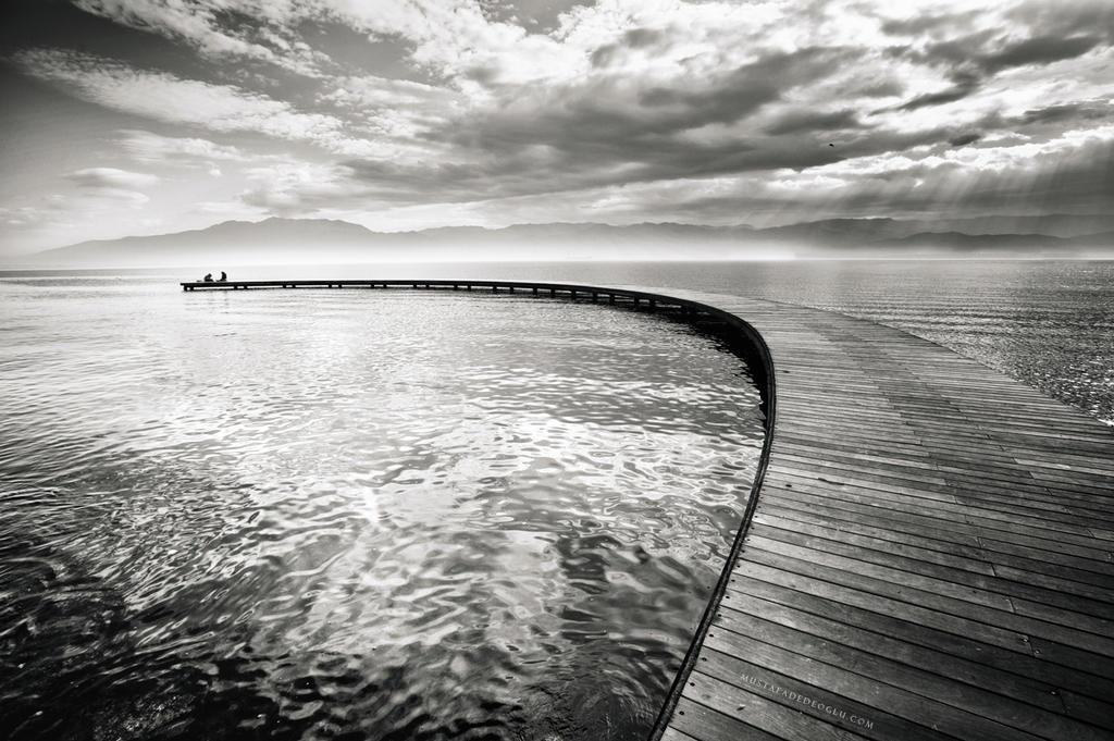 calming by MustafaDedeogLu