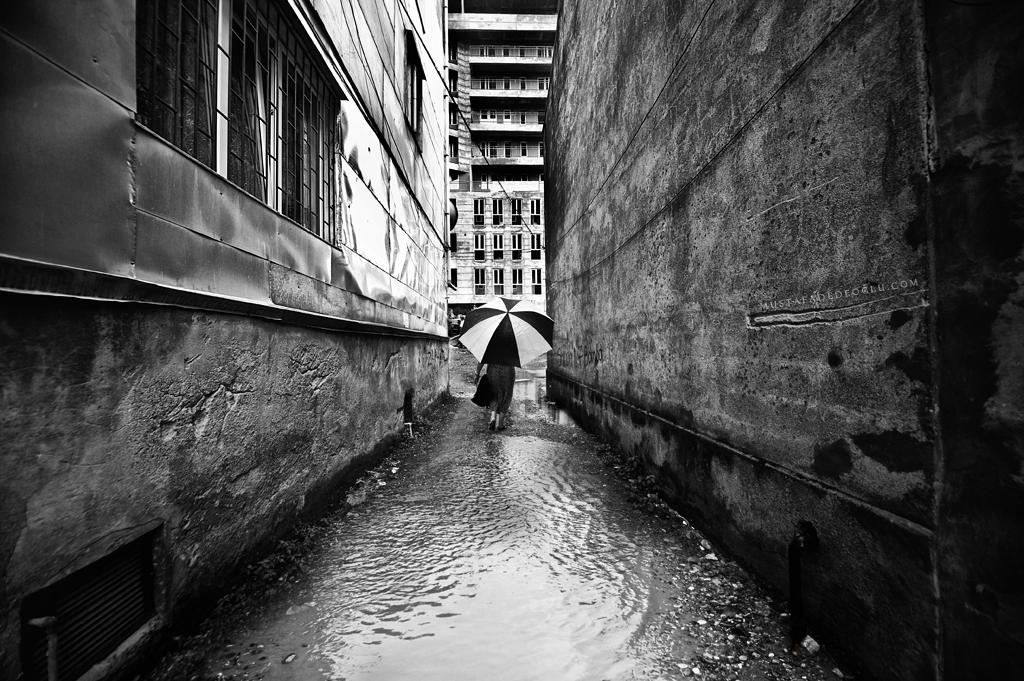 floor by MustafaDedeogLu