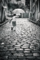 004 by MustafaDedeogLu