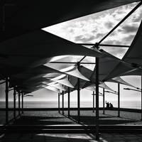 025 by MustafaDedeogLu