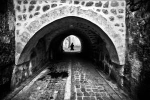 .. by MustafaDedeogLu