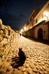 Mostar by MustafaDedeogLu