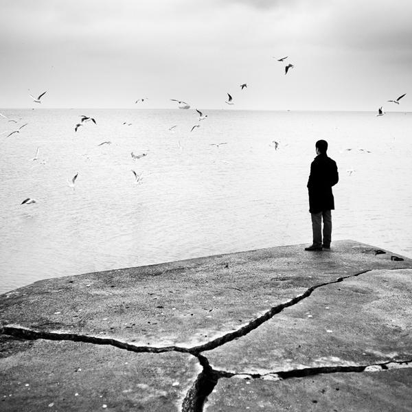 ... by MustafaDedeogLu