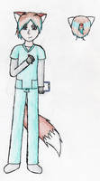 Unmasked Doc