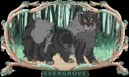 EG - Wolfthunder