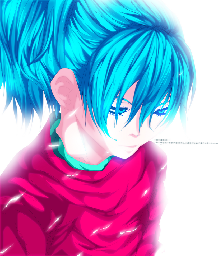Reham Hifa Character - Coloring by Hidakireyden1