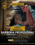 Curso De Barberia5