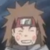 Choji Akimichi Smile - Naruto Emoticon